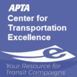 Center_For_Transportation_Excellence