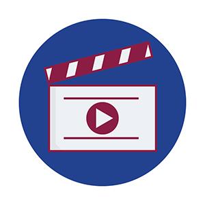 icon_video_webinar